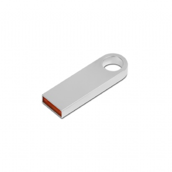 Metal USB Flash Drives YH-M40