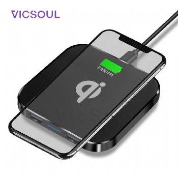 Wireless Charger YH-C010