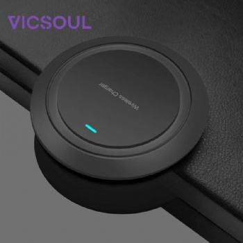 Wireless Charger YH-C023