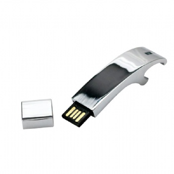 Metal USB Flash Drives YH-M60